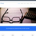 Pd enerji web sitesi