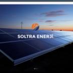 soltra web sitesi