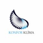 Konfor logo tasarımı