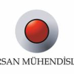 Orsan muhendislik logo tasarımı