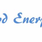 PD Enerji logo tasarımı