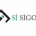 Si sigorta logo tasarımı