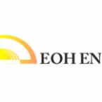 Solar Projeler logo tasarımı