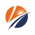 Soltra logo tasarımı