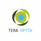 Tera logo tasarımı