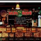 Altı Üstü Bar web sitesi